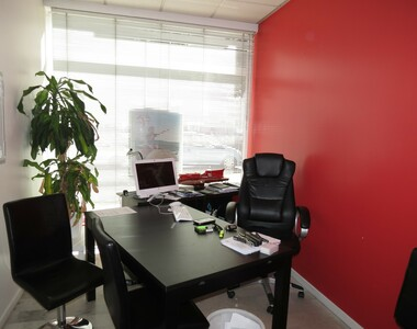 Sale Commercial premises 4 rooms 59m² Grenoble (38000) - photo