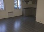 Location Appartement 3 pièces 48m² Lillebonne (76170) - Photo 2
