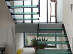 Vente Maison 6 pièces 161m² Villedoux (17230) - Photo 6