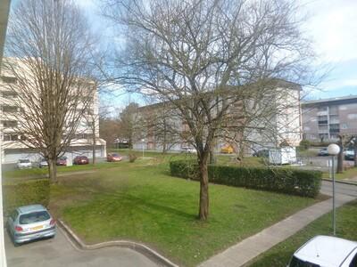 Location Appartement 2 pièces 46m² Pau (64000) - Photo 17