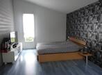 Vente Maison 6 pièces 123m² Prinquiau (44260) - Photo 7