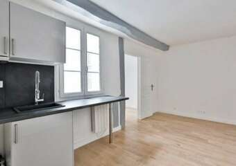 Vente Appartement 2 pièces 28m² Paris 06 (75006) - photo 2