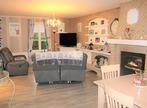 Sale House 5 rooms 100m² Étaples (62630) - Photo 3