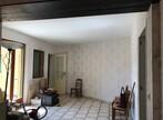 Vente Maison 4 pièces 120m² Ouzouer-sur-Trézée (45250) - Photo 4