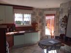Vente Maison 8 pièces 195m² axe lure héricourt - Photo 4