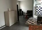 Vente Appartement 1 pièce 36m² Le Havre (76600) - Photo 4
