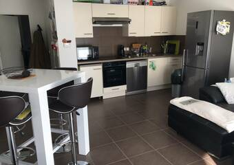 Renting Apartment 2 rooms 45m² Thonon-les-Bains (74200) - Photo 1