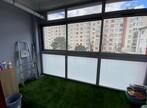 Location Appartement 2 pièces 54m² Fontaine (38600) - Photo 3