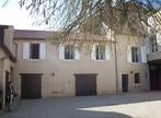 Location Appartement 2 pièces 55m² Neufchâteau (88300) - Photo 4