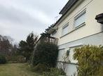 Vente Maison 7 pièces 185m² Venon (38610) - Photo 19