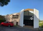 Sale Office 450m² Agen (47000) - Photo 2