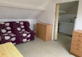 Location Appartement 1 pièce 26m² Le Havre (76600) - Photo 1