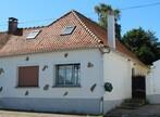Vente Maison 5 pièces 125m² Brimeux (62170) - Photo 2