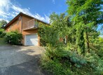 Vente Maison 10 pièces 250m² Chatuzange-le-Goubet (26300) - Photo 5