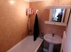 Location Appartement 1 pièce 15m² Clermont-Ferrand (63000) - Photo 3