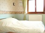 Vente Maison 10 pièces 210m² Montmeyran (26120) - Photo 7