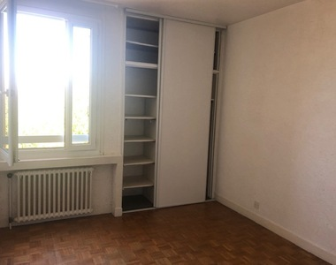 Renting Apartment 3 rooms 65m² Toulouse (31100) - photo