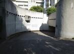 Location Garage 17m² Grenoble (38000) - Photo 4