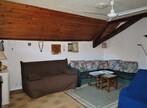 Sale Apartment 3 rooms 90m² Le Bourg-d'Oisans (38520) - Photo 9