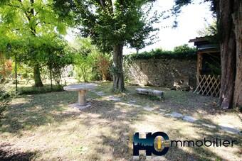 Vente Maison 6 pièces 170m² Chalon-sur-Saône (71100) - Photo 1