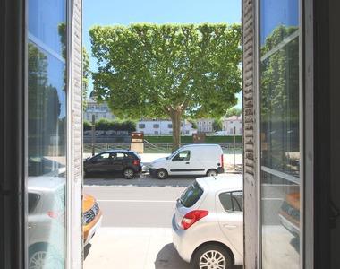 Vente Appartement 2 pièces 61m² Chalon-sur-Saône (71100) - photo