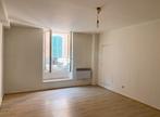 Vente Appartement 2 pièces 50m² Voiron (38500) - Photo 4
