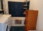 Vente Appartement 2 pièces 48m² La Tronche (38700) - Photo 9