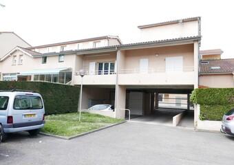 Location Appartement 3 pièces 81m² Craponne (69290) - photo