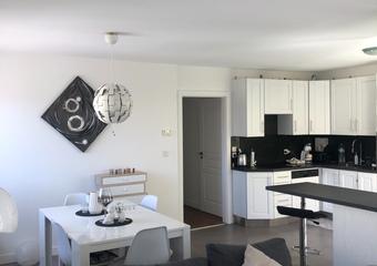 Vente Appartement 3 pièces 68m² Bartenheim (68870) - photo
