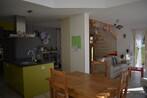 Vente Maison 6 pièces 136m² Saint-Blaise-du-Buis (38140) - Photo 7