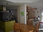 Vente Maison 6 pièces 137m² Saint-Blaise-du-Buis (38140) - Photo 7