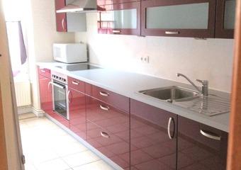 Location Appartement 2 pièces 45m² Lièpvre (68660) - Photo 1