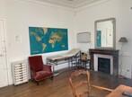 Vente Appartement 2 pièces 39m² Vichy (03200) - Photo 8