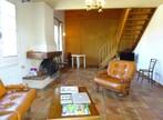 Vente Maison 7 pièces 140m² Montélimar (26200) - Photo 7