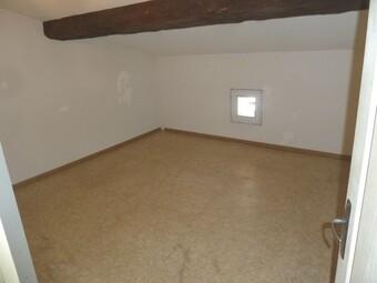 Vente Appartement 3 pièces 50m² Saint-Laurent-de-la-Salanque (66250)