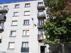 Vente Appartement 3 pièces 65m² Fontaine (38600) - Photo 5
