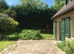 Renting House 5 rooms 137m² Poigny-la-Forêt (78125) - Photo 4