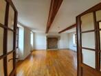 Location Appartement 90m² La Clayette (71800) - Photo 7