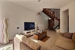 Vente Appartement 4 pièces 78m² Cayenne (97300) - Photo 7