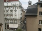 Location Appartement 4 pièces 106m² Grenoble (38000) - Photo 11