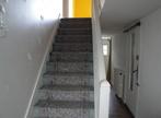 Location Appartement 1 pièce 48m² Nemours (77140) - Photo 6