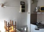 Vente Appartement 1 pièce 16m² Bellevaux (74470) - Photo 3
