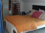 Location Appartement 5 pièces 90m² Bergholtz (68500) - Photo 3