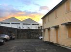 Location Bureaux 20 pièces 465m² Saint-Denis (97400) - Photo 2