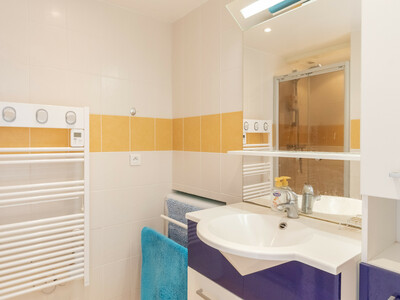Vente Maison 4 pièces 63m² Capbreton (40130) - Photo 6