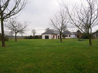 Vente Maison 8 pièces 230m² Fampoux (62118) - Photo 1
