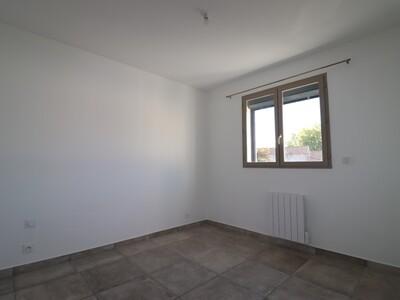 Location Appartement 3 pièces 68m² Pau (64000) - Photo 5
