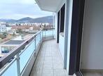 Location Appartement 2 pièces 54m² Annemasse (74100) - Photo 5