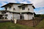 Vente Maison 93m² Remire-Montjoly (97354) - Photo 10