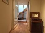 Vente Maison 5 pièces 170m² Bernin (38190) - Photo 5